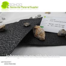 ZOHOO 1.50mm HDPE textured waterproof membrane liner