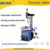 factory supply TC940 workshop equipment pneumatic machines for tire repair
