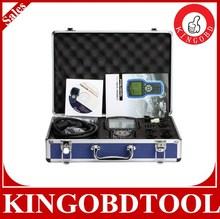 Carman Scan Lite For Hyundai/Kia Especially For Hyundai/Korea Car Diagnostic Tool,Carman Scan Tool,carman car diagnostic scan
