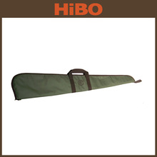 2014 wholesale hot selling cheap nylon soft gun cover for hunting rifle