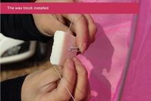 Wholesale Flame Sky Lantern, Fly Lucky Kongming Lantern, Oval Shape Design