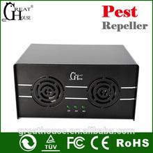 household item GH-324 Newest indoor &outdoor pest repeller
