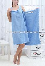 2014 jacquard bath towels wholesale ,sheet for bleach70*140