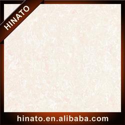 Wholesale Alibaba White Embossed Ceramic Tile