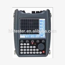 digital Ultrasonic Flaw Detector SUB110