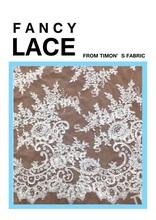 Mesh Custom Vintage China Dress Making Bridal Floral Lace Fabric Wholesale