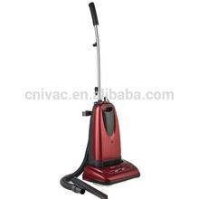 Bagged Upright Vacuum Cleaner (KUP01)