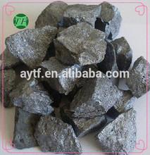 China fesi inoculant for casting Ferro Silicon/ Iron Alloy Manufacturer
