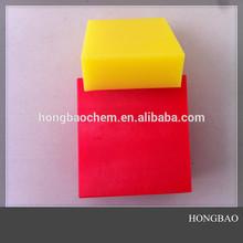 high density polyethylene sheet manufacturer/pe sheet/corrosion resistant engineering plastic