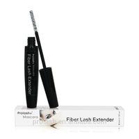Sexy charming girl fiber mascara/3d fiber lash mascara manufacture