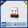 portable pocket IEEE 802.11 b USB 2.0 network card