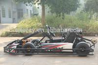 New 270CC 9HP racing go kart engine