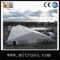 25m breite aluminium-struktur zelt