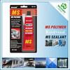 Hot sales factory making MS sealant food grade glue