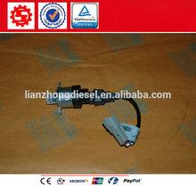 4903523 4937597 Bosch Original fuel pump actuator for Cummins ISC8.3