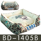 Hot Heated Puppy Sofa Dog Beds For Small Dogs