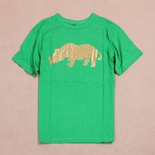 china products buy New design cheap hot selling 100% cotton men t shirt fashion factory 100 cotton cheap t shirts