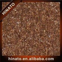 China Supplier Iddis Tiles Ceramic