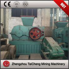 10-300tph dough coal ball making machine with new design