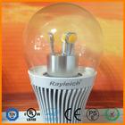 wholesale 8w 10w led lights china price list/cheap e26 e27 led globe lighting/e26 G60 led globe light bulbs
