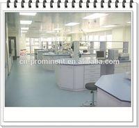 Professional biology laboratory apparatus manufacturer producer