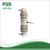 PCS 110kA Porcelain 15kv Outdoor Disconnect Switch