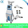 Mini Thermage RF wrinkle removal machine made in China