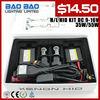 xenon hid kit Headlight,best hid kit,12v / 35w---BAOBAO LIGHTING Free shipping