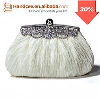 Good quality good price buntal handbags