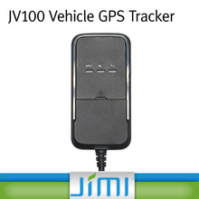 JIMI Stable Realtime Vehicle GPRS Tracker By SMS Track And Software Platform JV100