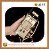 Handmade Diamond Perfume Bottle Case for iPhone 6 4.7''