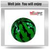 Good quality special design inflatable big beach ball
