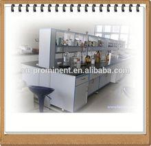 Professional spectrum laboratories manufacturer producer