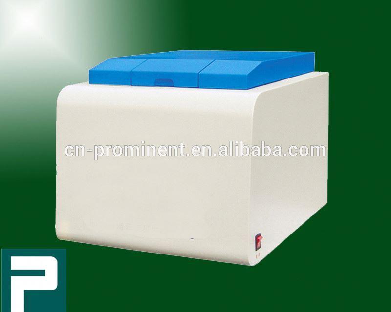 Calorimeter Bomb Experiment Xinfu Bomb Calorimeter Price Jpg