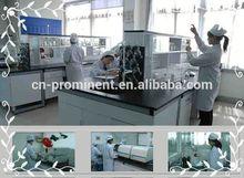 Professional demulsibility test manufacturer producer