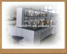 Profesional de laboratorio de hierro clamp fabricante de precios al productor