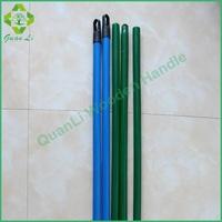 22mm diameter indian broom stick