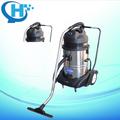 3000w 60l industrial úmida e seca aspirador electrolux aspirador peças