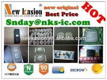 (IC Supply Chain) DS1013-55 DMN2104L-7 DPTV-IX-6610 DNU45B DM74ALS20AN
