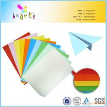 lucky digital color paper,pulp color paper