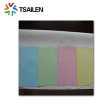 best selling carbonless receipt book by sheets