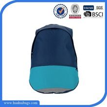 Top Selling Fashion Laptop bags for Teenagers