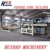 Composer/Ruihao Manufacturer/CNC Veneer Core Builder