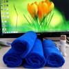 2014 good quality cheap price cotton bath beach towel fabric