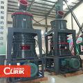 Carbón de leña de la planta de molienda, granding polvo que hace la máquina del fabricante, exportador, proveedor, en polvo línea de producción