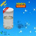 HT-338 El más nuevo alta calidad compuesto de organosilicio químico diario