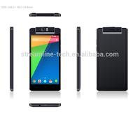 "5.5"" HD Display Octa core Rotate 13MP camera NFC mobile phone"