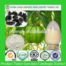Garcinia Cambogia, Garcinia Cambogia Suppliers and Manufacturers