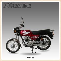 Cheap motorcycle bajaj boxer motorcycle for sale