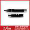 Eco-Friendly laser pointer usb pen drive